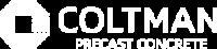 Coltman-Logo-Land-RGB-WO-250px