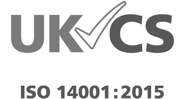 UKCS_ISO_14001