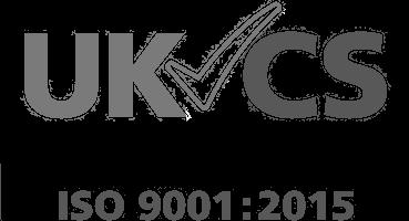 UKCS_ISO_9001-2015